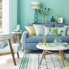blue livingroom green living room ideas for soothing sophisticated spaces