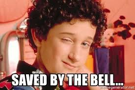 Saved By The Bell Meme - saved by the bell screech saved by the bell meme generator
