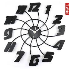 Personalized Picture Clocks Clock Tag Picture More Detailed Picture About Wooden Arch