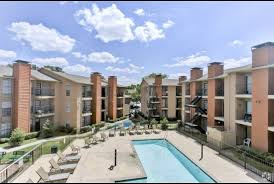 4 Bedroom Houses For Rent In Dallas Tx Apartments Under 700 In Dallas Tx Apartments Com
