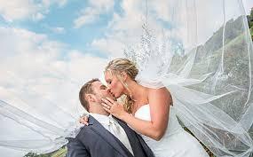 wedding photography mn top citys photographers minnesota phodot photography studio