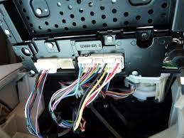 2010 toyota corolla wiring diagram 2010 toyota corolla stereo