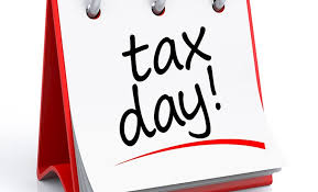 find out why tax day is delayed in 2016 liberty tax service