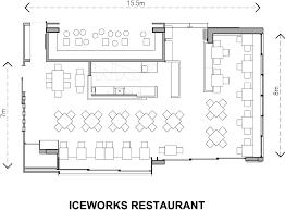 resturant floor plan new ideas restaurant floor plan with bar menu mexican modern house