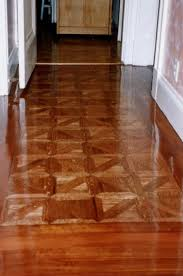 How Do You Polyurethane Hardwood Floors - polyurethane wood floors 15 gallery image and wallpaper