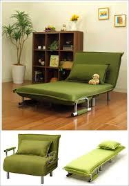 tinkerbell flip open sofa three fold sofa bed tinkerbell flip open transformable murphy over