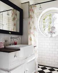 shabby chic bathroom ideas 55 cool shabby chic decorating ideas photo 55 shabby chic