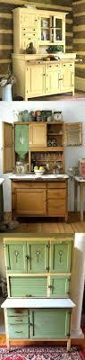 sellers hoosier cabinet hardware hoosier cabinet replacement parts rumorlounge club