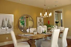 Home Decor With Mirrors Mirrors For Living Room Decor