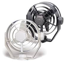 12 volt marine fans blowers and fans for boats and boat engines