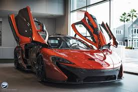 mclaren p1 concept gallery first mclaren p1 in the us at mclaren newport beach