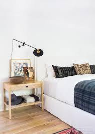 Home Interiors Bedroom by Best 25 Bedroom Wooden Floor Ideas Only On Pinterest