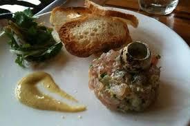 cuisine centrale toulouse toulouse petit kitchen lounge seattle restaurants review
