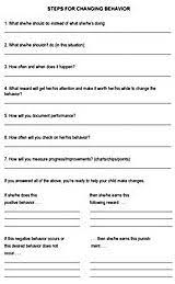 mental health worksheets printable therapize pinterest