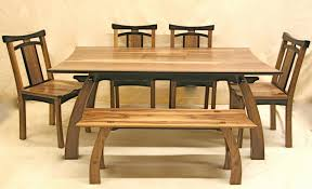 types of dining tables 53 luxury dining table styles graphics 53 photos home improvement