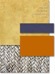 tuscan colors tuscan color palette paint colors traditional