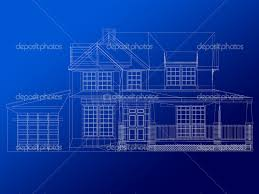 100 blue print of a house new building plans single floor