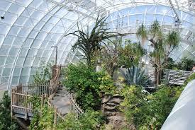 Oklahoma City Botanical Garden Terrific Oklahoma City Botanical Gardens Gallery Garden Gallery