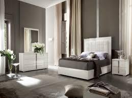 High Gloss Bedroom Furniture White Gloss Bedroom Furniture Sets Uk Functionalities Net
