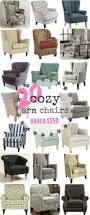 Reading Chairs 25 Best Reading Chairs Ideas On Pinterest Comfy Reading Chair