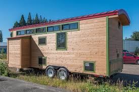 aging in place in a tiny house talk about downsizing tiny house
