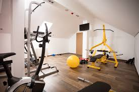 home gym interior design home gym vs gym membership which is right for you