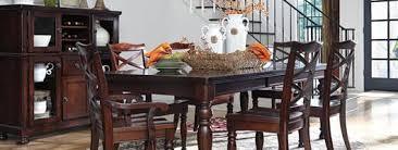 Furniture Dining Room Furniture Cape Girardeau Mo Home Furnishings