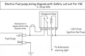 12v changeover relay wiring diagram 4k wallpapers