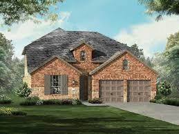 Sumeer Custom Homes Floor Plans by Highland Homes Mckinney Tx Communities U0026 Homes For Sale