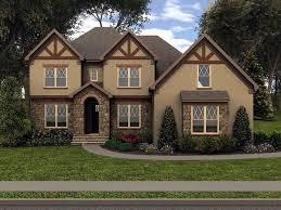 161 best tudor images on pinterest english cottages tudor house