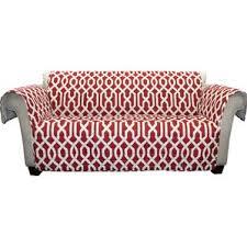 Sofa Loveseat Covers by Loveseat Slipcovers You U0027ll Love Wayfair