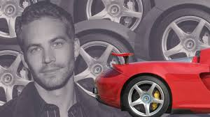 paul walker blue porsche the truth behind what caused paul walker u0027s fatal crash the drive
