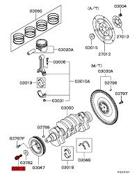 viamoto car parts mitsubishi lancer evo 7 8 ct9a parts evo 7 8