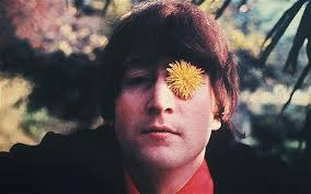 biography of john lennon in the beatles i remember the real john lennon not the one airbrushed by history