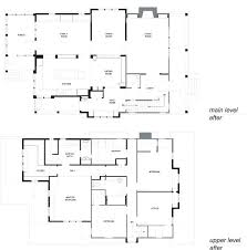 floor plans for large homes big house plans big house floor plan designs plans big house plans