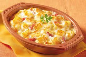 cuisine az tartiflette tartiflette cuisine az ohhkitchen com