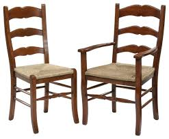 Ladder Back Dining Chairs Chair Design Ideas Simple Traditional Dining Chairs Ideas