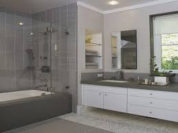 best 25 neutral bathroom colors ideas on pinterest neutral