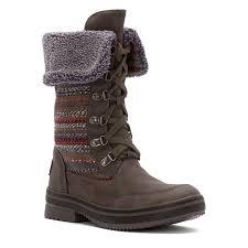 womens boots size 6 rocket espadrille wedge rocket rocket suricc us