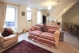 3 Bedroom House Cambridge House For Sale In Cambridge Greens Road Cb4 Cambridge North
