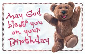 top 60 religious birthday wishes to replenish the soul