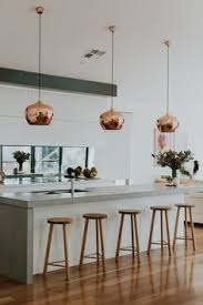 interior decoration pictures kitchen 5 trends we re excited to try this fall and 5 we re ready to end