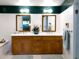 64 Home Design Outlet Center Chicago 100 Home Design Outlet