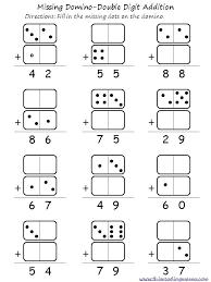 291 best math addition u0026 subtraction images on pinterest