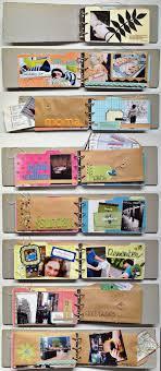 photo albums nyc nyc chipboard envelope binder album rukristin