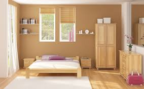 bedroom wall colour combination for small bedroom paint color
