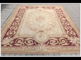 contemporary rugs modern area rugs designs wool area rugs