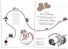 invitation anniversaire mariage cartes de voeux invitations anniversaires à découvrir