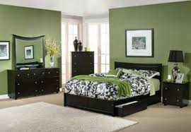 Simple Bedroom Designs Colours Throughout Inspiration Decorating - Bedroom design and color ideas
