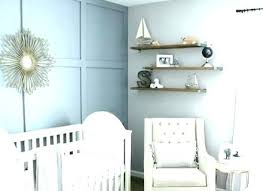 Neutral Nursery Decorating Ideas Baby Nursery Decorating Ideas Baby Boy Nursery Decorating Ideas